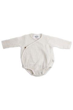 Pyjama Bobo Toto(112327420)