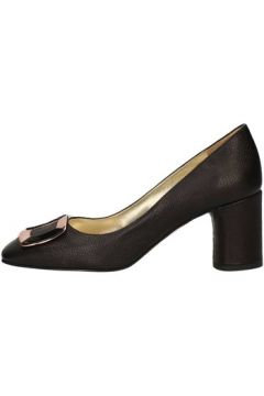 Chaussures escarpins Mariano Ventre 8634(88593922)