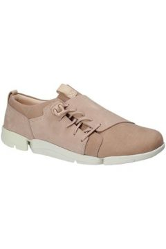 Chaussures Clarks 131761(115659461)