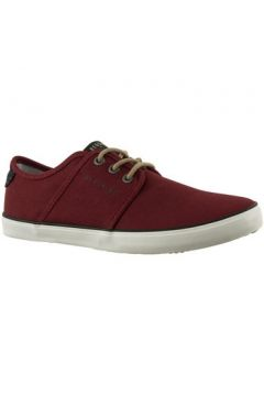Chaussures Redskins k241 nakat(115505976)