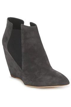 Boots Rupert Sanderson BAXTER(115457230)