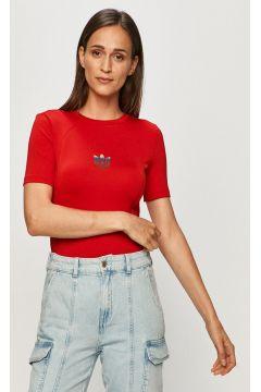 adidas Originals - T-shirt(119493497)