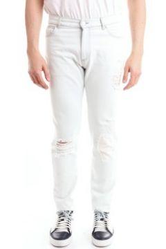 Jeans Msgm 2440MP04L184291(101569324)