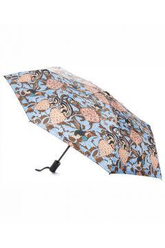 Зонт Mellizos(121815582)