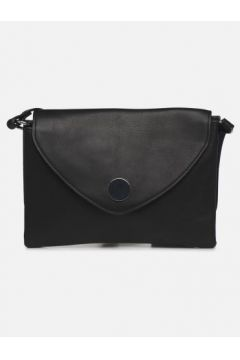 Nat & Nin - Sally - Handtaschen / schwarz(111592479)