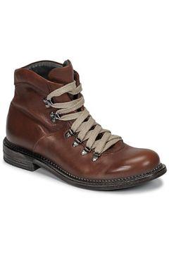 Boots Moma BIKER(127952660)