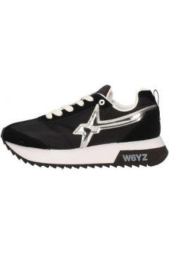 Chaussures W6yz KIS-W(98498730)