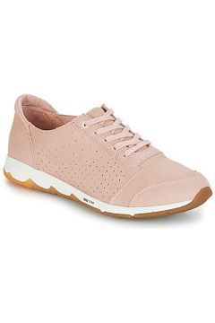 Chaussures Hush puppies PERF OXFORD(115390374)