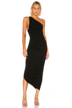Вечернее платье diana - Norma Kamali(115055444)