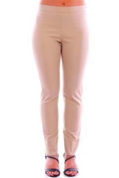 Pantalon Caractere P140(115592527)