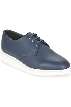 Chaussures Dr Martens TORRIANO(115385685)