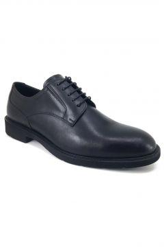 Libero 2922 Günlük Erkek Ayakkabı Siyah(110937373)