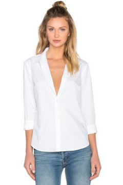Chemise Obey FIONA BUTTON-DOWN(98453788)