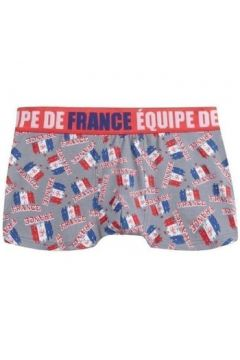 Boxers Fff SUPPORTER(88663339)