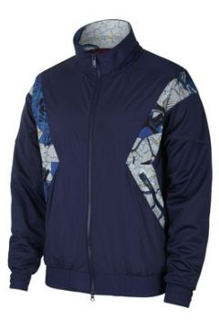 Veste Air Jordan - Veste X RW FLIGHT JKT 1 - AV4751(115502078)