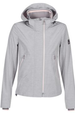 Coupes vent Superdry LS ESSENTIALS SD TECH VELOCITY(128000269)