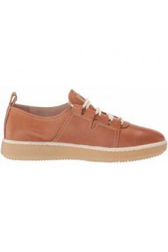 Chaussures Pikolinos Baeza W8V(115506046)