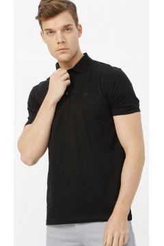 Beymen Business Siyah T-Shirt(114004526)