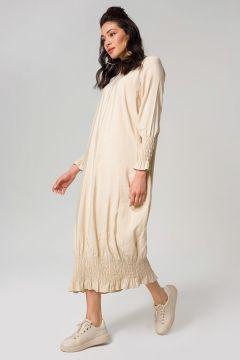 Robe MİHA Beige(119069602)