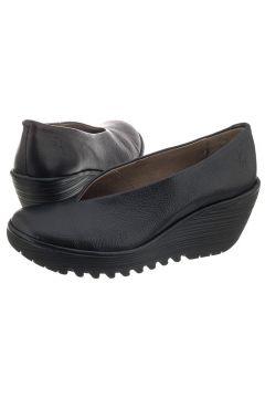 Koturny Yaz Black P500025149 (FL34-h)(114729595)