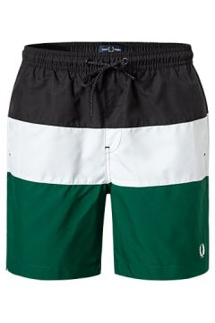 Fred Perry Badeshorts S8510/426(117016235)