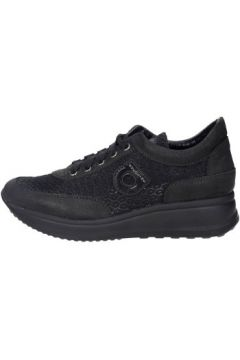 Chaussures Agile By Ruco Line 1304(G)(115570089)