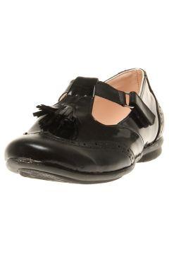 Asymmetry Siyah Yürüyüş Ayakkabısı(123012828)