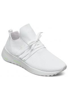 Raven Fg 2.0 Pwr55 White Vivid Gree Niedrige Sneaker Weiß ARKK COPENHAGEN(116779101)