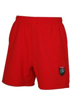 Short Hungaria Short rugby Rugby Club Toulonn(115431373)