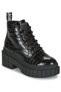 Boots No Name KROSS LOW BOOTS(127899451)