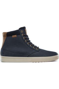 Boots Etnies JAMESON HTW NAVY(127853026)