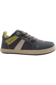 Chaussures Geox Enfants J KILWI B(88712483)