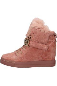 Chaussures Uma Parker C21(115441971)