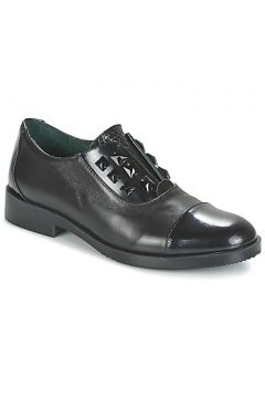 Chaussures Café Noir BARBARA(115385186)