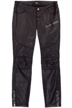 Jeans 3/4 & 7/8 Emporio Armani EA7 Junior(127902874)