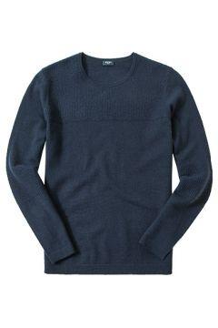 JOOP! Pullover JJK-13Linus 30002944/401(123249685)