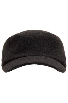 DeFacto Erkek Kışlık Şapka(125918409)
