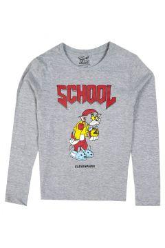 T-Shirt School Tom(113866765)