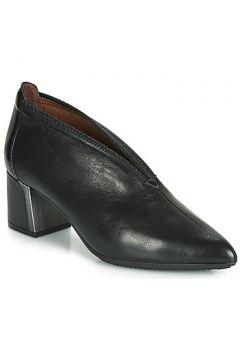 Boots Hispanitas AMELIA(98510121)