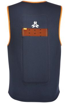 Arva Action D30 Vest grey/orange(97855848)