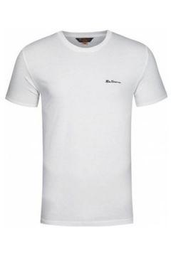 T-shirt Ben Sherman SLEEVE(115645240)