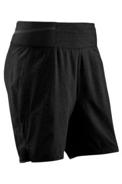 Short Cep Loose Fit Short(127890943)