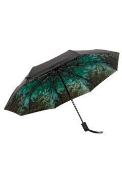 Зонт Mellizos(121815308)
