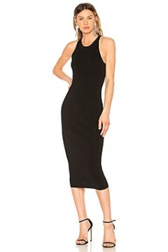 Платье marc - A.L.C.(125436996)