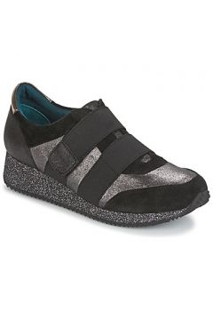 Chaussures Karston SENIT(115388804)