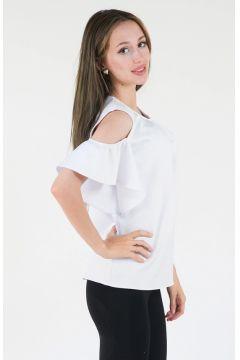 Блуза Подіум(103313775)