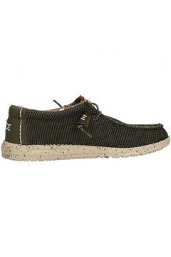 Chaussures Hey Dude wally socks(127880182)