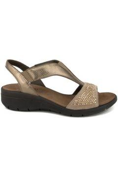 Sandales Imac 309160 PIEL ORO(127945355)