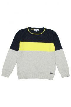 Пуловер BOSS(107430999)