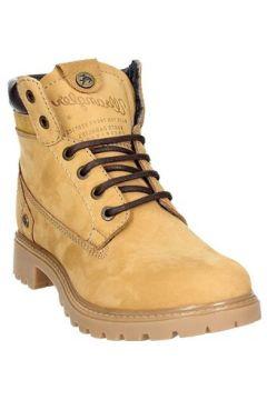 Boots Wrangler wl172500(115466742)